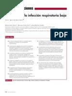 Abordaje de la infección respiratoria baja.pdf
