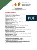 Calendário PROURB 2014  2 semesre (1).pdf