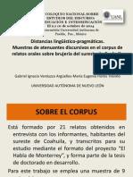 Atenuación Puebla 2014GVrev.pptx