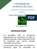 HDSL y SDSL.pptx