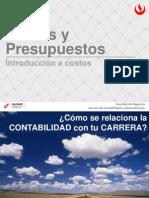 1. INTRODUCCIÓN A COSTOS.pdf
