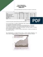 ENEM NOGAROLI paraná.pdf