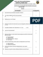 ESCUELA DE EDUCACIÓN BÁSIC1 EVALUACIONES.docx