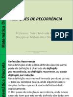 RELAÇÕES_DE_RECORRÊNCIA[1].pdf