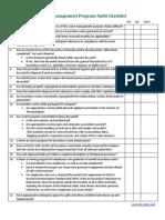 1209_wm_checklist.pdf