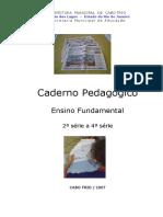 cadernopedagogico_3ao5anodeescolaridade.pdf