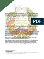 Position Paper Belarus AGENDA