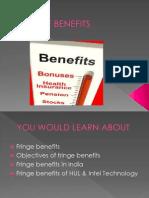FRINGE BENEFITS.pptx