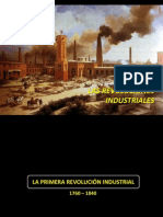 Revoluciones Industriales.pdf