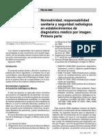 RESPONSABILIDAD RADIOLOGICA.pdf