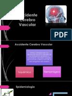 Accidente CV Y AFASIA.pptx