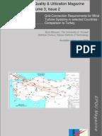 HydroPeak   WP   Assessing capacity mechanisms in the European     SlideShare