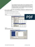 CALCULAR EL ALFA DE CRONBACH.pdf