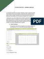 Aporte_de_actividad_practica.docx