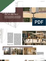ecologiK 8 - Le bois prend de la hauteur.pdf