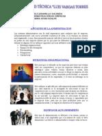 ENFOQUES_DE_LA_ADMINISTRACION.doc