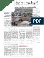 Travail Maxence.pdf