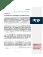 Apuntes_psicología de grupos_Aitziber_ Laguardia_tema1.pdf