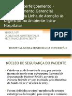 4. Curso HCor_Aten_Urg_Hosp - MODULO IV.pptx