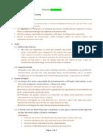 Ficha de trabalho equipamentos ativos.doc