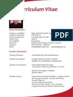 Carpeta Musica- Hugo Hernandez (1) (1).pdf