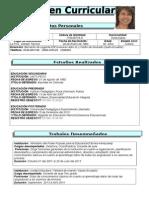 curriculum nuvia luna ecuador 2014.doc