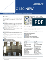 Uzin NC150.pdf