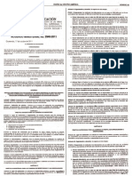 2011 2940-2011 AM Evaluación de Áreas Específicas.pdf