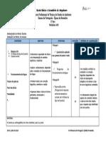 matriz ÉpocaEspecialsetembro - módulo 8.docx