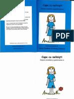 cupa_cu_nelinisti.pdf