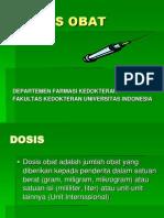 K.13b. Farmasi (DOSIS 2).pptx