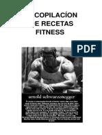 recopilacion recetas fitness (2).pdf