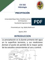 3 CIV 333 PRECIPITACIÓN.pdf