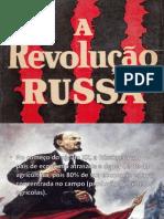 Revolução Russa.pptx