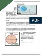 Geomensura.docx
