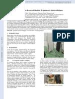 CETSIS_2013_Gelis_Creuze_Glaize_Lecat.pdf