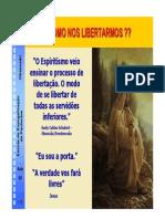 obsessao-aula3.pdf