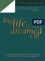 Live the Life EBook.pdf