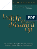 Live the Life EBook.pdf