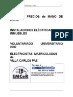 lista_precios_2007_electricistas_carlos_paz.doc