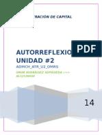 ADMCH_ATR_U2_OMRS.doc