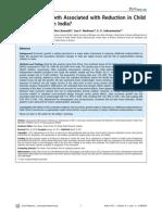 economic grpwth, undernutrition india.pdf