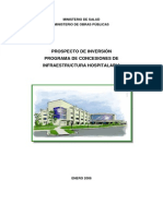 prospecto de inversion.pdf