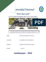 LABORATORIO Nº 06.docx