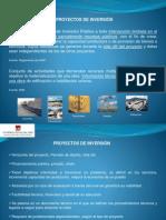 1 Clases1 PROYECTOS DE INVERSION1.pdf