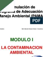 MODULO I CONTAMINACION AMBIENTAL.pdf