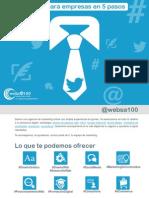 ebook-twitter-para-empresas.pdf