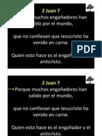 2 Juan 7.pdfx.pdf
