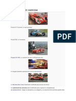 çinvestigacion de autos.docx
