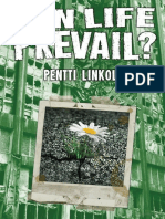 Pentti Linkola-Can Life Prevail_-Arktos Media Ltd (2011).epub